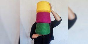 colaborafest-galería-punto-diseno-textil-004