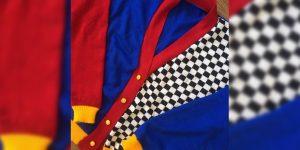 colaborafest-galería-punto-diseno-textil-005