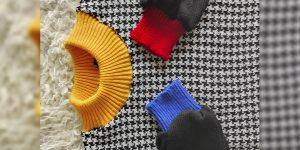 colaborafest-galería-punto-diseno-textil-006